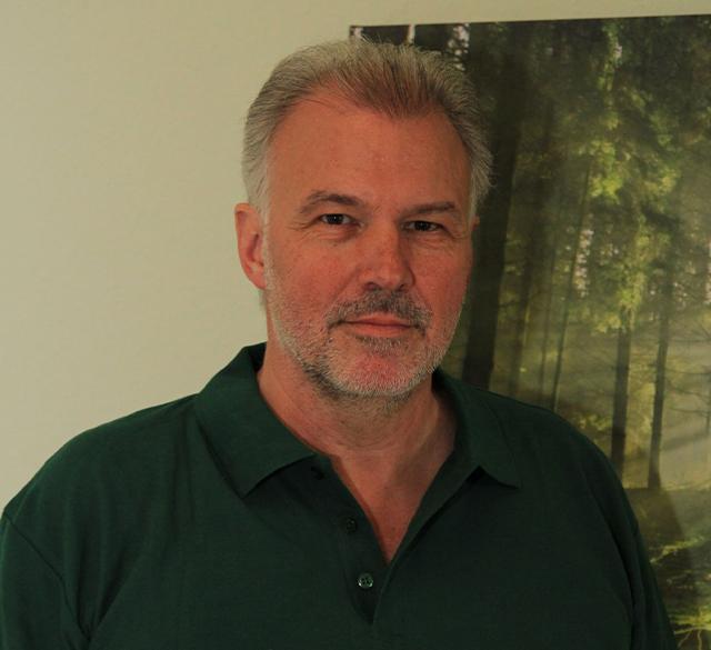 Raimund Figge